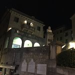 Foto di Grand Hotel San Marino