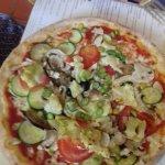 Photo of Pizzerija Trta