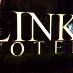 Photo of Link Hotel