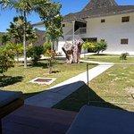 Photo of La Digue Island Lodge