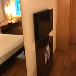 Photo of ibis Lausanne Centre