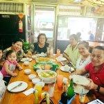 Solibao Restaurant의 사진