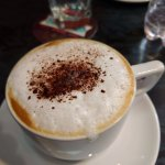 Foto de Cafe Dos X 3