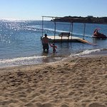Photo of Sunwing Kallithea Beach