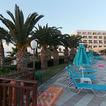 Photo of IBEROSTAR Creta Panorama & Mare