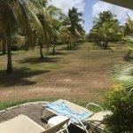Foto de Nisbet Plantation Beach Club