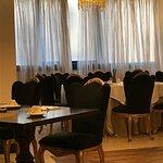 Foto de UNA Hotel Palace