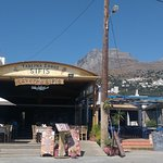 Photo of Sifis Tavern