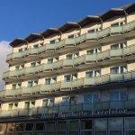 Photo de Hotel Barchetta Excelsior