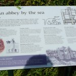 Story of the Abbey