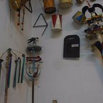 Photo of Museum of Musical Instruments - Museo Instrumentos Musicales de Bolivia
