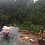 Photo of Hanging Gardens of Bali