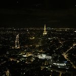 Photo of Le Ciel de Paris