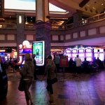 Ameristar Casino Resort Spa Black Hawk Photo