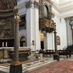 Billede af Duomo Spoleto