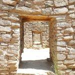 Aztec Ruins National Monument