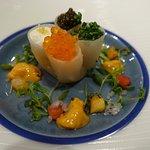 Four Seas Dumpling