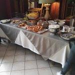 Photo de Hotel Rendez-Vous