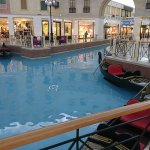Photo of Villaggio