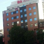 Photo of ibis Madrid Centro Las Ventas