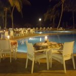 Photo de Kiwengwa Beach Resort