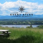 Event Atlas presents Hudson Valley Tasting Tours!