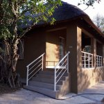 Photo of Olifants Rest Camp