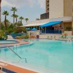 Best Western Lake Buena Vista - Disney Springs Resort Area Photo
