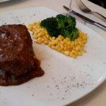 Photo of Steakhouse el Toro