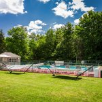 Deerfield Health Retreat and Spa Foto