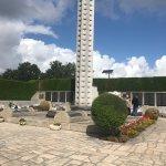 Photo de Vieille ville d'Oradour-sur-Glane