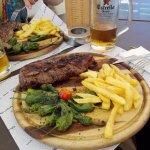 ภาพถ่ายของ Ibiza Chiringuito