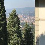Photo of FH Villa Fiesole Hotel