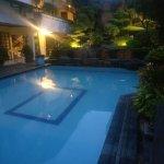 Duta Guest House Foto