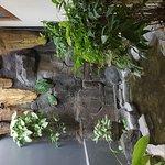 Photo de Duta Guest House
