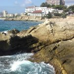 Photo de H·TOP Caleta Palace