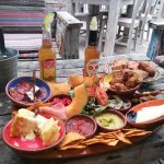 Photo of Mango's Beach Bar