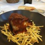 Photo de Restaurante El Papeu