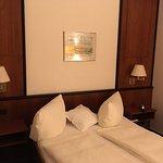 Photo of Hotel Deutsche Flagge