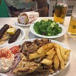 Photo of Gyros Place