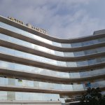 Hotel Esplai Foto