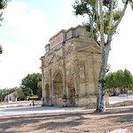 Photo de Arc de triomphe