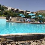 AquaGrand Exclusive Deluxe Resort Foto