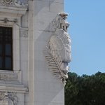 Photo of Monumento a Vittorio Emanuele II