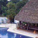 Photo of Casa Guardia Panama