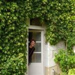 Zdjęcie Hotel Diderot
