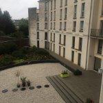 Photo de Adagio Access Rennes Centre