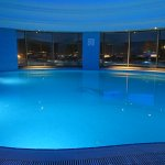 Millennium Hotel Doha Foto
