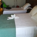 Photo of Intertur Hotel Miami Ibiza