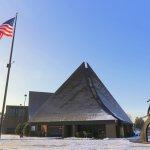 U.S. National Ski Hall of Fame